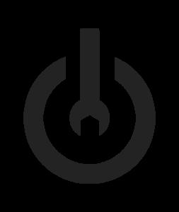 Reima-Tech
